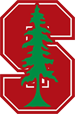 Stanford S