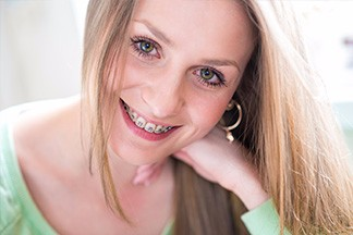Orthodontic Treatment in Buckeye, AZ